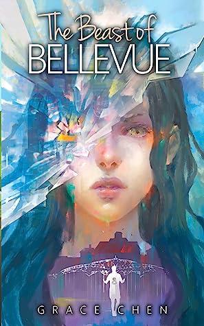 The Beast of Bellevue