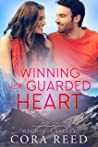 Winning Her Guarded Heart (Magnolia Valley Book 9)