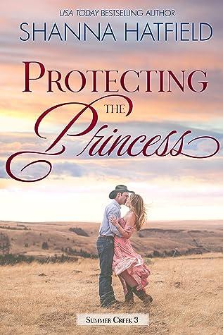 Protecting the Princess