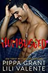 Humbugged (Happy Cat, #4)