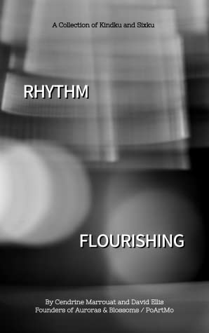 Rhythm Flourishing by Cendrine Marrouat