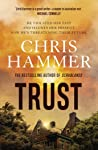Trust pdf book review