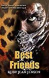 Best Friends by Ruby Jean Jensen