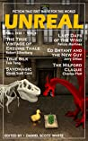 Unreal Magazine: Vol. 4