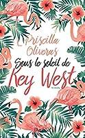 Sous le soleil de Key West (Keys to Love, #1)