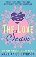 The Love Scam (Danger, Sweetheart)