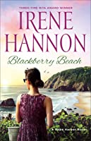 Blackberry Beach (Hope Harbor, #7)