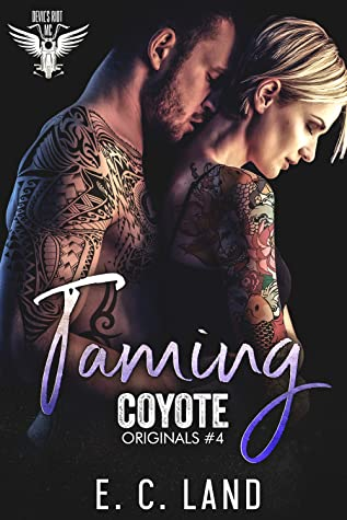 Taming Coyote