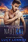 NautiCal (Forever Wilde, #8)