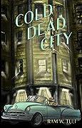 Cold Dead City