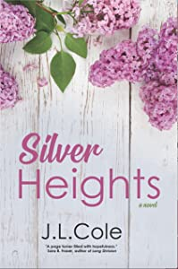 Silver Heights