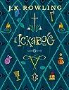 L'Ickabog by J.K. Rowling
