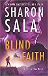 Blind Faith (The Jigsaw Files Book 3)