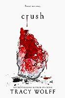 Crush (Crave, #2)