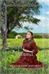 Dinah's Dilemma (Westward Home and Hearts Mail-Order Brides Book 10)