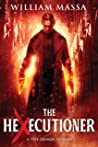 The Demon Within (The Hexecutioner #6)
