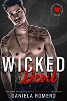 Wicked Devil (Devils of Sun Valley High, #1)