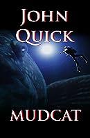 Mudcat