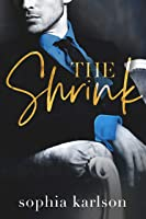 The Shrink