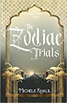 The Zodiac Trials (The Star Sign Trilogy Book One)