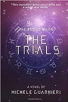 The Trials (The Zodiac Wars)
