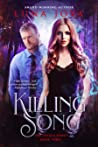 Killing Song (The Legacy, #3)