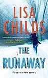 The Runaway (Bane Island Trilogy, #1)