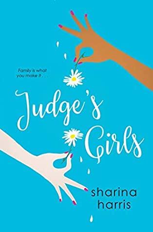 Judge's Girls