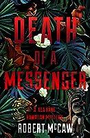 Death of a Messenger (Koa Kāne Hawaiian Mystery #1)