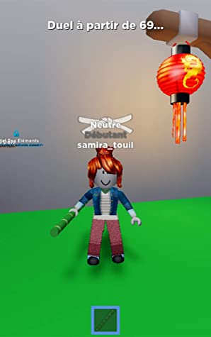 SHADOWSTROM Ninja Legends: This pet is a Shadowstorm tier. is a Roblox game created by Scriptbloxian Studios and tracked by Rolimon's game analytics.