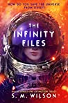 The Infinity Files