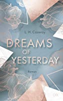 Dreams of Yesterday