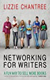Networking for writers.