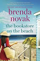 The Bookstore on the Beach: A Novel
