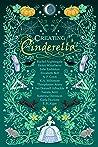 Creating Cinderel...