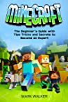 Minecraft: The Beginner's Guide With Tips Tricks and Secrets to Become an Expert