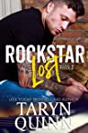 Rockstar Lost (Wilder Rock #2)