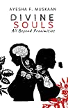 DIVINE SOULS - All beyond proximities