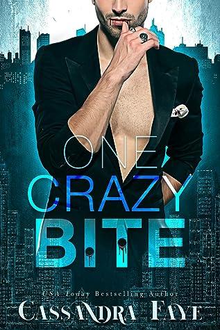 One Crazy Bite