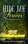 Hide Me Forever (The Forever Series Book 1)