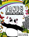 Pandy the Black and White Bear: A Children's Book About Race & Diversity