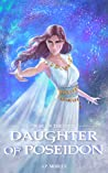 Daughter of Poseidon (War on the Gods, #0)