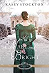 All is Mary and Bright (Belles of Christmas: Frost Fair #2)
