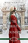 The Christmas Foundling (Belles of Christmas: Frost Fair #5)