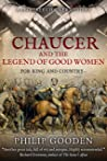 Chaucer and the L...