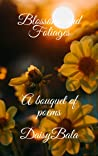 Blossoms and Foliages: A bouquet of poems