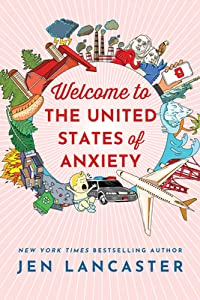 Welcome to the United States of Anxiety: Observations from a Reforming Neurotic