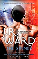The Sinner (Black Dagger Brotherhood, #18)