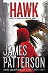 Hawk (Maximum Ride: Hawk, #1)