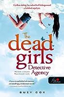Halott lányok nyomozóiroda